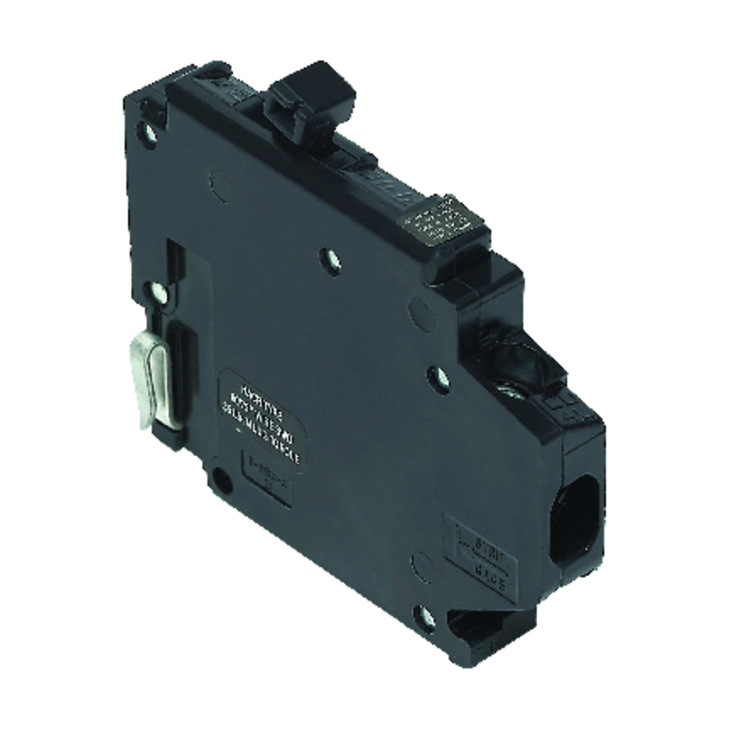 small resolution of single pole rv fuse box wiring diagram new challenger 20 amps standard single pole circuit breaker