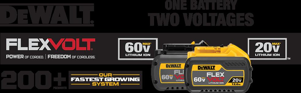 Dewalt Repair Parts Online