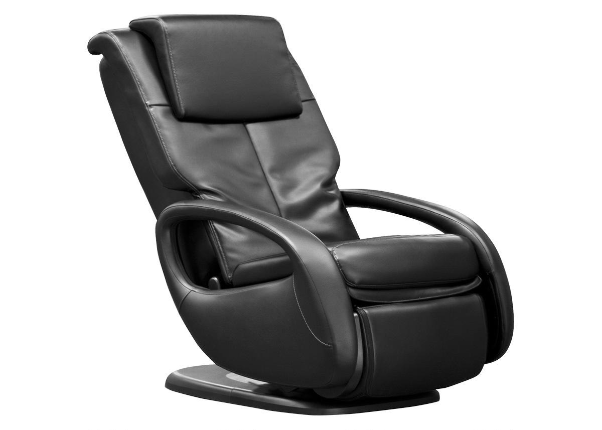 human touch massage chairs outside tables and tesco wb chair 5 1 the roomplace