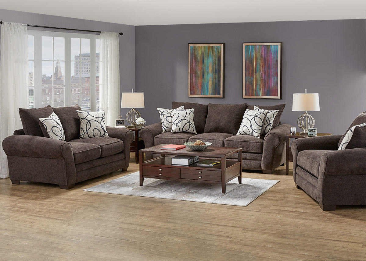 living room pictures southwest design ideas furniture the roomplace peyton 3 pc slpr
