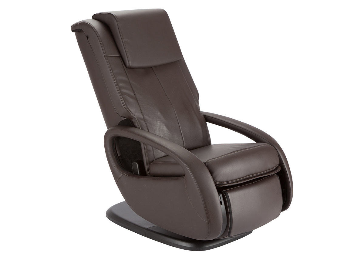 htt massage chair patio covers amazon human touch wb espresso 7 1 the roomplace