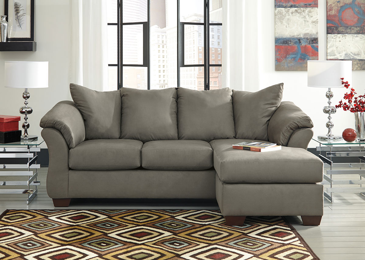 sectional sofas and couches