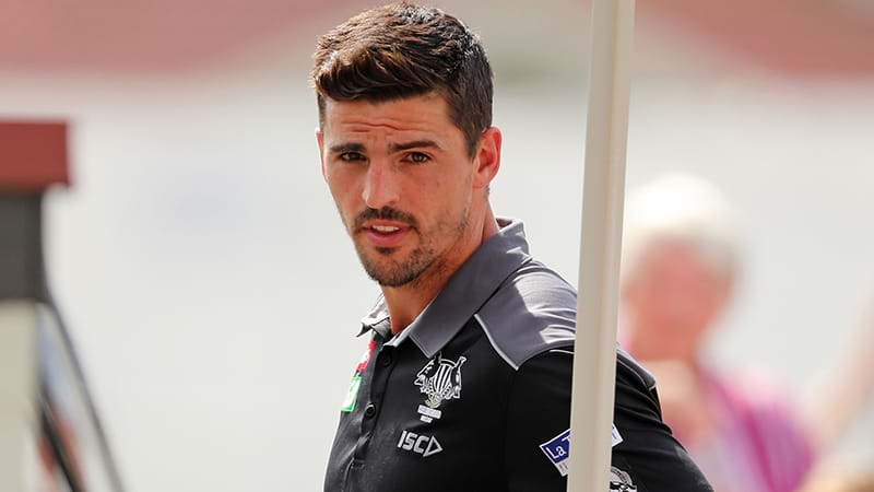 Image result for scott pendlebury