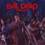 Evil Dead fait marcher la trononneuse en vido