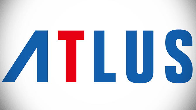 Atlus (Persona) promises PC Gaming Show announcements