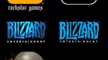 L'image du jour : Mme les logos se downgradent