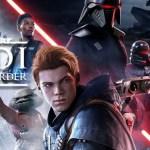 Star Wars Jedi Fallen Order : Les versions PS5 et Xbox Series X|S sont dispo, voici les nouveautés