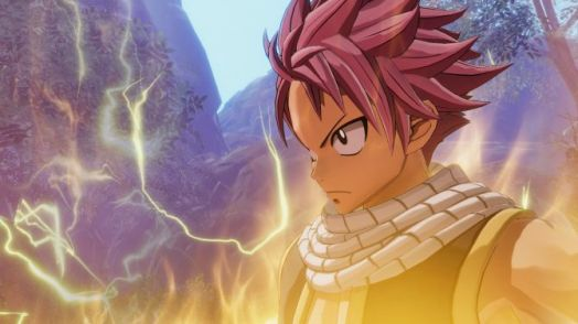 http://cdn-uploads.gameblog.fr/images/jeux/hi/26541/FairyTail_PS4_Editeur_008.jpg