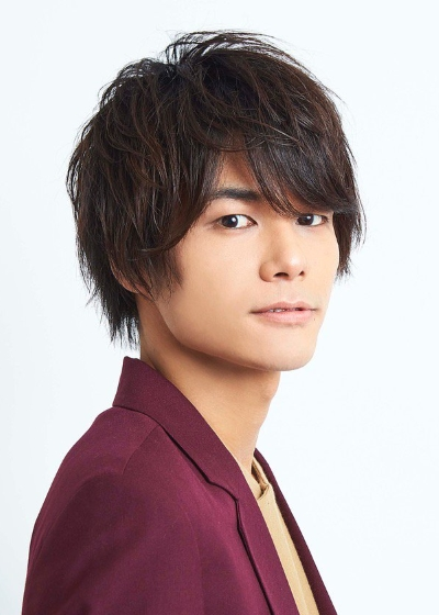 Images of the yashiro isana voice actors from the k franchise. Yashiro Taku - Person (38431) - AniDB