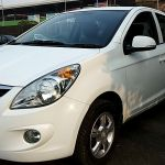 Used Hyundai I20 2012 2013 Asta 1 2 O With Sunroof 2010 Petrol Variant In New Delhi Diesel Model Price For Sale Autoportal