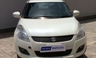 45 Used Maruti Suzuki Cars In Nagpur Maruti Suzuki Second