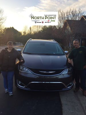 North Point Cjd : north, point, North, Point, Chrysler, Dodge, Chrysler,, Dodge,, Jeep,, Service, Center, Dealership, Ratings