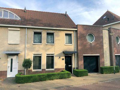 Huis kopen in Horst Bekijk 46 koopwoningen