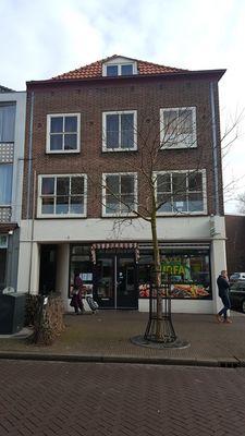 Huis huren in Arnhem  Bekijk 349 huurwoningen