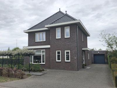 Huis kopen in Horst Bekijk 47 koopwoningen