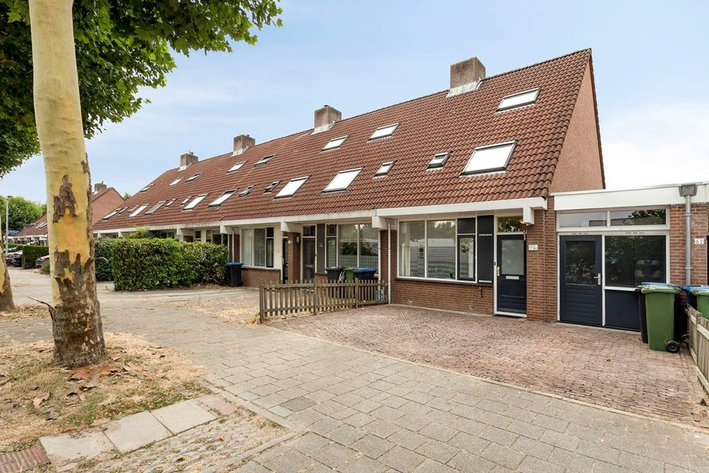 Oud Huis Opknappen Stunning Awesome Slaapkamer Ruikt Muf