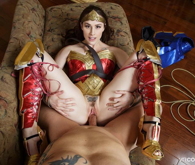 Wonder Woman A Xxx Parody Wonder Woman A Xxx Parody Vr Porn