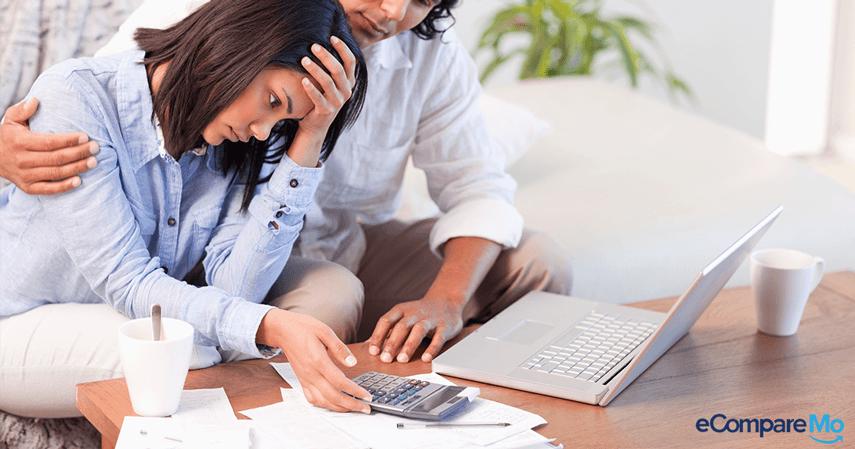 4 Basic Money Handling Skills You Should Master Today