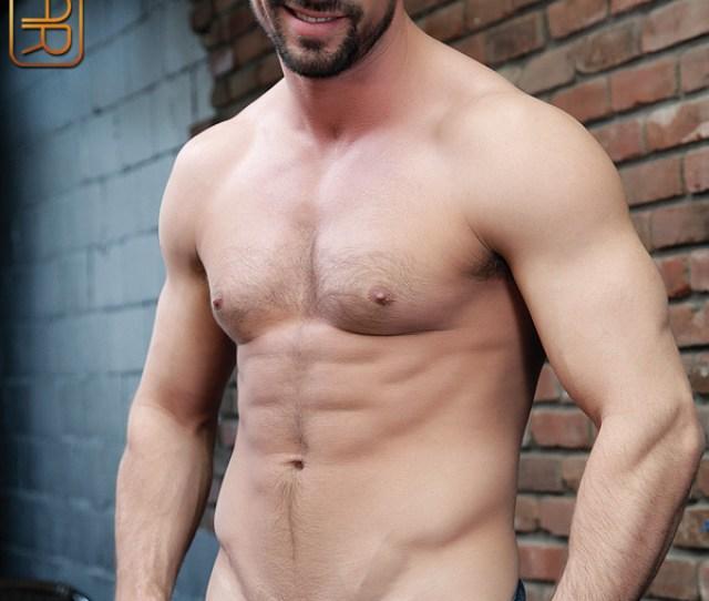 Kyle King Gay Model Lucas Entertainment