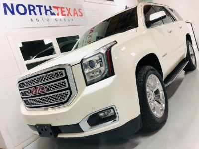 north texas auto group