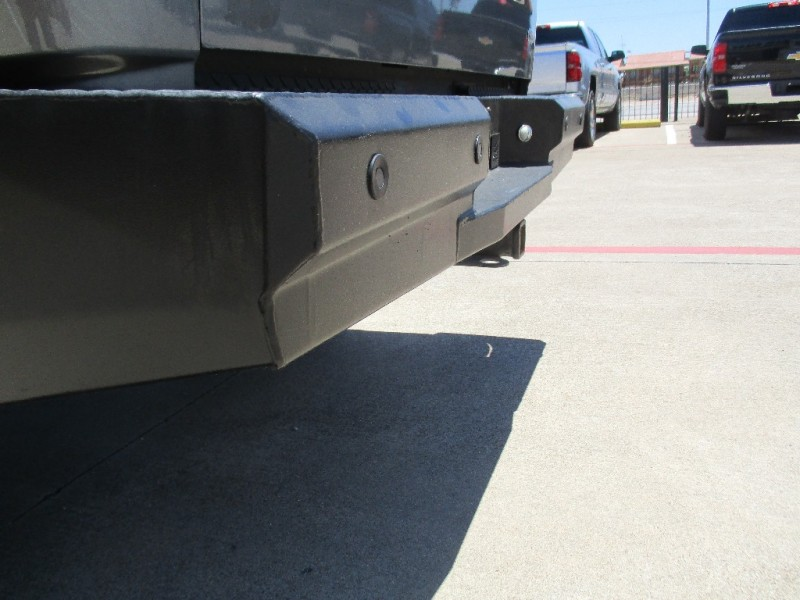 Trailer Tow Wiring W 4 Pin Connector Transmission Oil Cooler