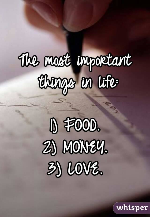 what is most important in life money or love best life  what is more important love or money essay sles homework for you