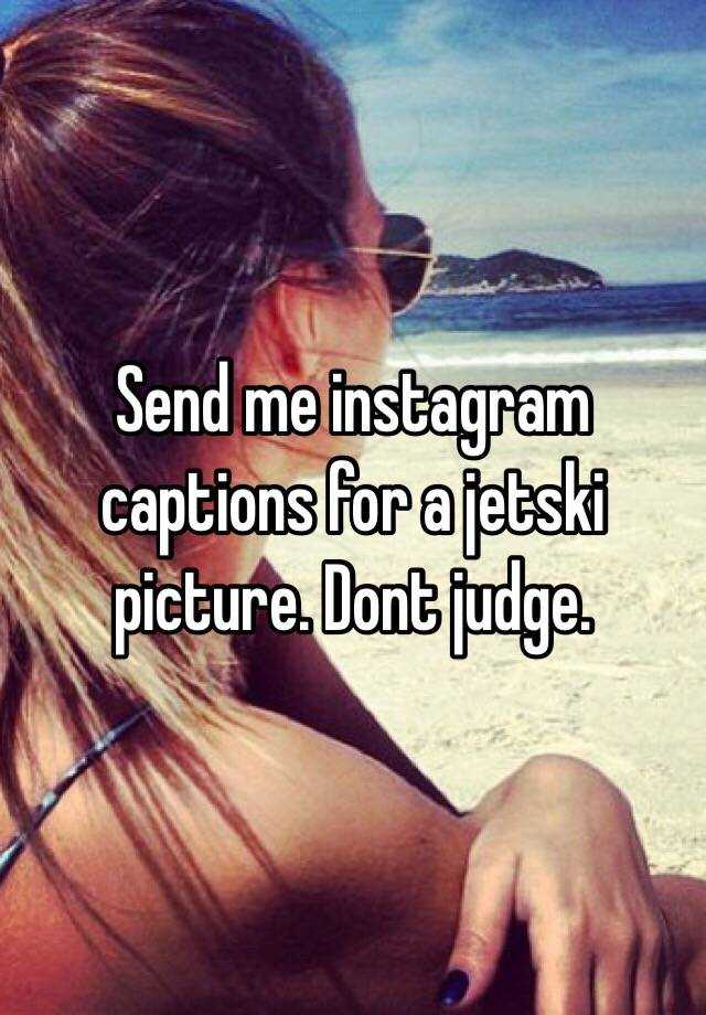 Jet Ski Quotes For Instagram : quotes, instagram, Inspirational, Quotes