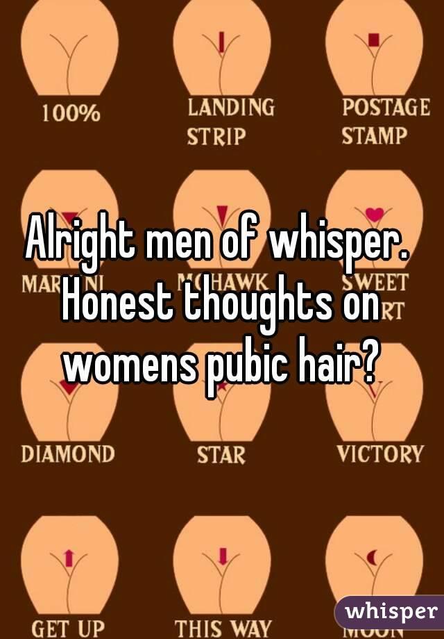 Pubic Hairstyles Men Pubic Hair Trend 2017