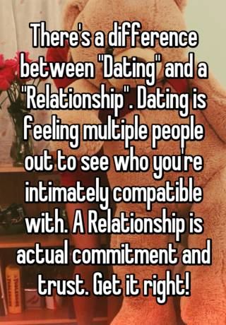 your free dating online websites