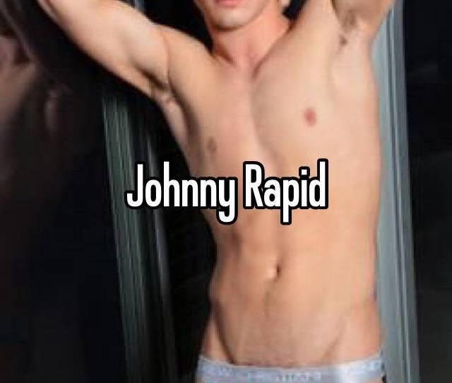 Johnny Rapid From Queen Creek Arizona Us