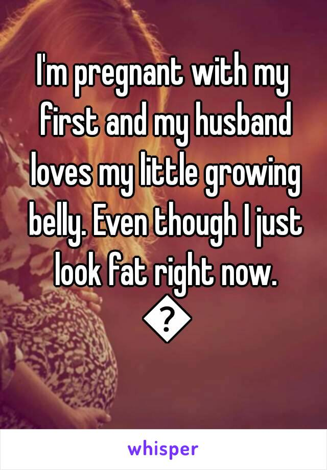 Quotes pregnant we are 60 Inspirational