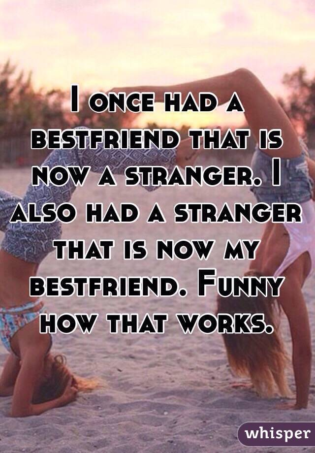 ... Missing Poster. I Once Had A Bestfriend That Is Now A Stranger I Also  Had A   Make  Make Missing Poster