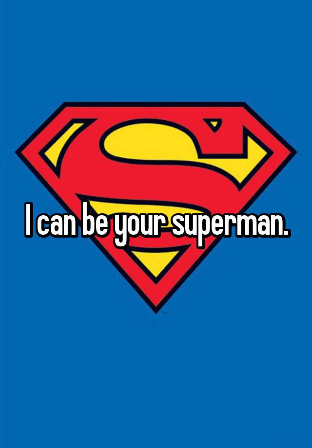 Monica - Superman Lyrics | AZLyrics.com