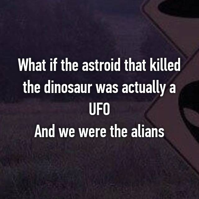 21 Mind Bending Questions About Life That Nobody Says Out Loud