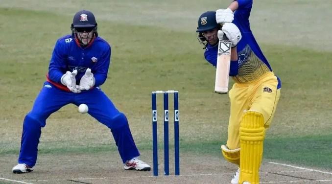 OV vs AA Fantasy Prediction : Otago Volts vs Auckland Aces Best Fantasy Picks for Super Smash T20 | The SportsRush