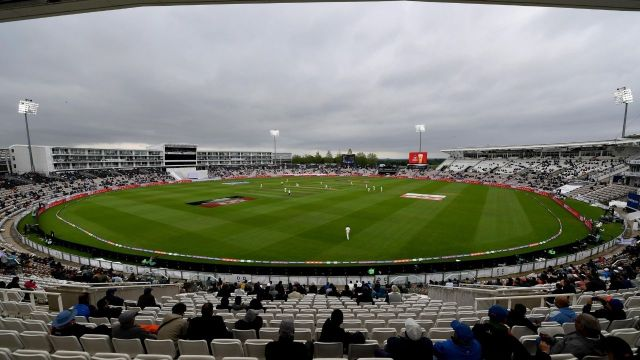 What is Bad Light in cricket: Why play stops in Test cricket due to bad  light? | The SportsRush