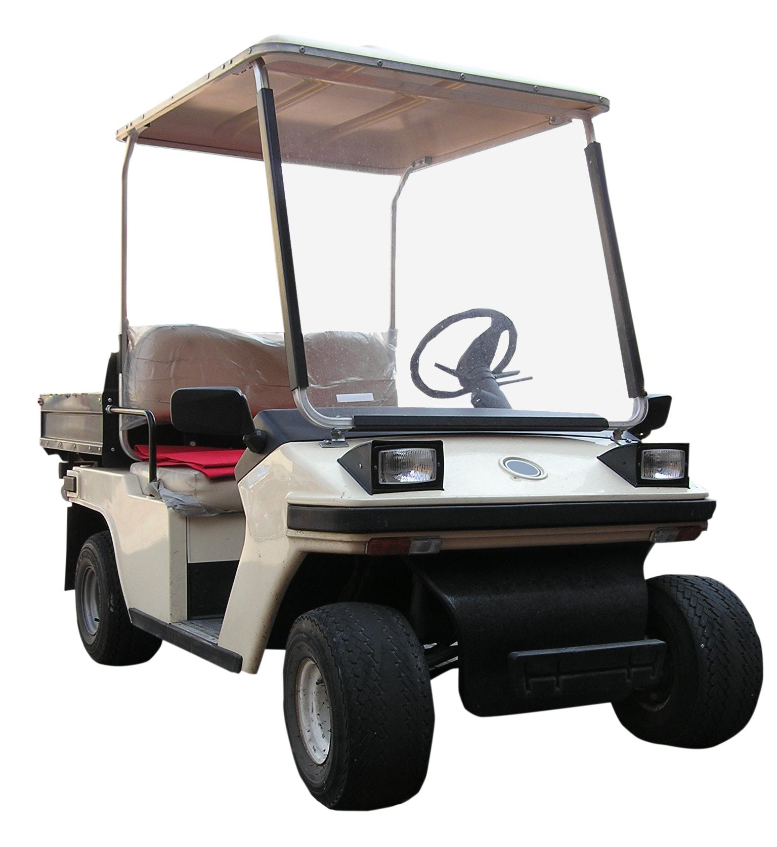 hight resolution of yamaha golf cart governor diagram