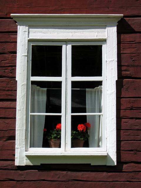 polske-okna