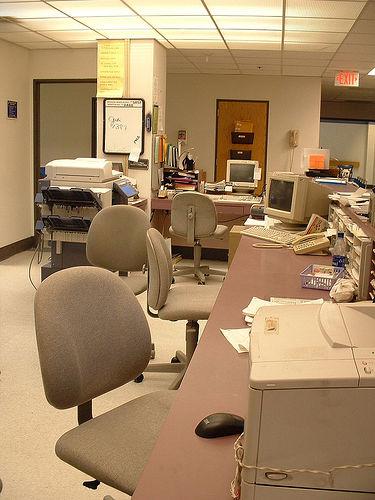 Hospital Unit Clerk Cover Letter - Cover Letter Resume Ideas ...