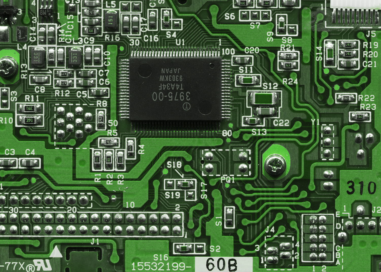 Pcb Circuit Boards