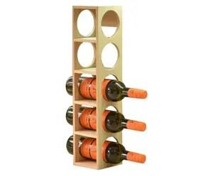 casier a bouteilles chouchoutez votre