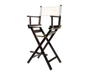 chaise haute pliante westwing ventes