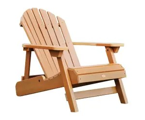 fauteuil de jardin ventes privees