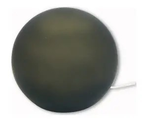 Lampe boule  ventes prives WESTWING