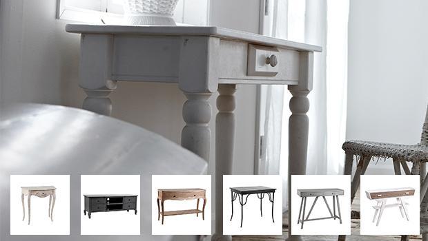 consoles et meubles tv 1 mobilier