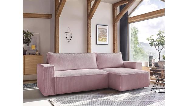 bobochic paris zobacz nowe modele sof i