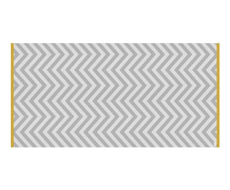 floorart tapis en vinyle ultra