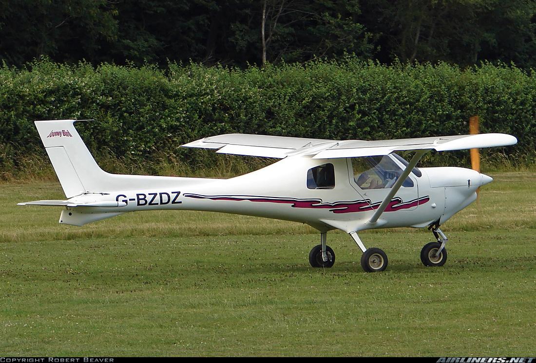 Jabiru Aircraft For Sale - Cover Letter Resume Ideas