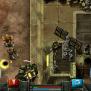 Gun Bros Game Play 2 Androidtapp