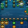 Pumpkins Vs Monsters An Extremely Addictive Puzzle Action